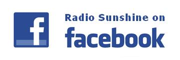 Radio Sunshine on Facebook