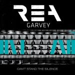 Rea-Garvey_Cant-Stand-The-Silence