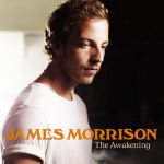 james_morrison-the_awakening