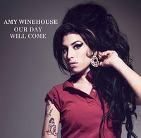 Amy-Winehouse-Our_Days_will_come