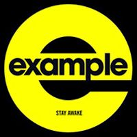 example-stay_awake