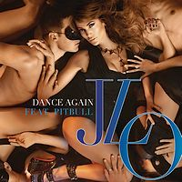 jennifer lopez feat pitbull-dance again