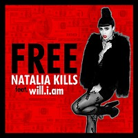 natalia_kills_feat_william-free