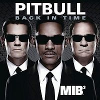pitbull-back in time