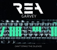 rea_garvey-cant_stand_the_silence