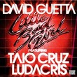 David_Guetta_Ft._Taio_Cruz__Ludacris_-_Little_Bad_Girl