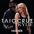 Taio_cruz_feat_kylie-Higher