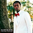 aloe_blacc-i_need_a_dollar