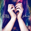 aura dione-friends