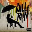 bruno_mars-it_will_rain