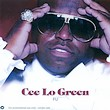 cee_lo_green-f--k_you