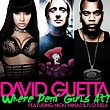 david_guetta_feat_nicki_minaj_flo_rida-where_them_girls_at