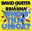 david_guetta_feat_rihanna-whos_that_chick