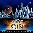 empire_of_the_sun-we_are_the_people