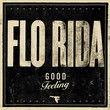 flo_rida-good_feeling