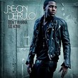 jason_derulo-dont_wanna_go_home