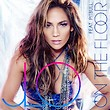 jennifer_lopez_feat_pitbull-on_the_floor