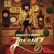jessie_j-nobodys_perfect