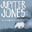 jupiter-jones-immerfrimmer