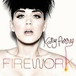katy_perry-firework