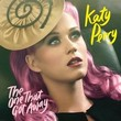 katy_perry-the_one_that_got_away