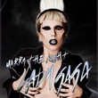lady_gaga-marry_the_night