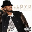 lloyd feat andre 3000 and lil wayne-dedication to my ex