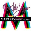 maroon_5_feat_christina_aguilera-moves_like_jagger
