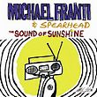 michael_franti_spearhead-the_sound_of_sunshine