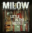 milow-little_in_the_middle
