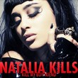 natalia_kills-kill_my_boyfriend
