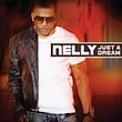 nelly-just_a_dream