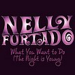 nelly_furtado-night_is_young