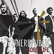 onerepublic-good_life