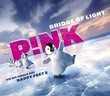 pink_and_happy_feet_two_chorus-bridge_of_light