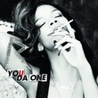 rihanna-you_da_one