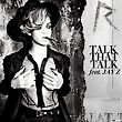 rihanna feat_jay-z-talk_that_talk