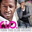 rio_feat_u-jean-turn_this_club_around