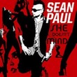 sean_paul-she_doesnt_mind