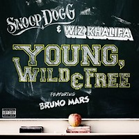 snoop_dogg_wiz_khalifa_feat_bruno_mars-young_wild_free