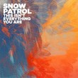 snow_patrol-this_isnt_everything_you_are