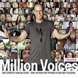 thomas_d-million_voices