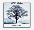 unheilig-winter