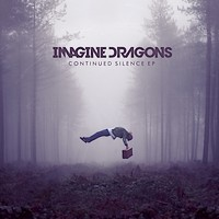 imagine dragons-radioactive