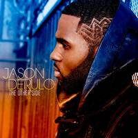 jason derulo-the other side