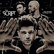 the script feat william-hall of fame