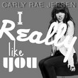 carly rae jepsen-i really like you