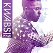 kwabs-walk