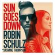 robin schulz feat jasmine thompson-sun goes down