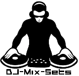 DJ-MIX-Sets